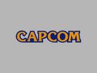 Capcom1996SFAlphaWarriorsDreamsA