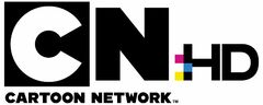 Cartoon Network HD+