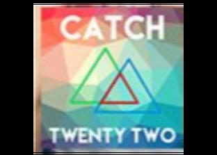 Catch22pilipinas