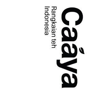 Cfaeb4805bf5c889a6cc352cb5a345ac