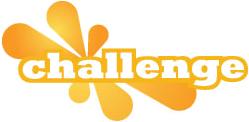 File:Challenge logo 2008.png