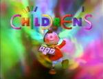 ChildrensBBCNoddyIdent