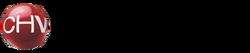 Chilevisión Noticias 2006