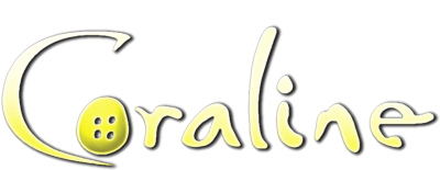 Coraline-4fc1f29cdadfd