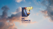 DC Comics On Screen 2015 Supergirl