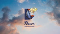 DC Comics On Screen 2015 Supergirl