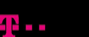 DTAG Alternative group logo