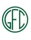Escudo Guarani 1927 - 1928