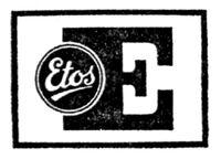 Etos 68