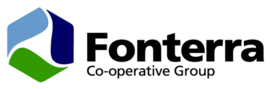 Fonterra old