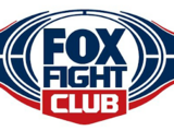 Fox Fight Club