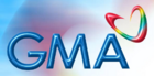 GMA Network 2005 Prototype