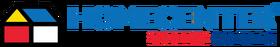 HomecenterColombia2014