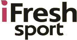 Ifreshsport