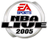 Jaquette-HD-PSP-NBA-Live-2005