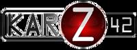 KAR Z