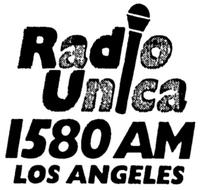 KBLA 1999