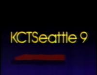 KCTS 1987