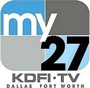 KDFI Dallas
