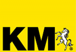 KM Group 2014