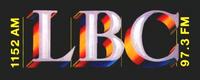 LBC 1989
