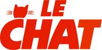 Le Chat logo