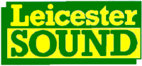 Leicester Sound 1986