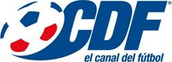 LogoCDForiginal
