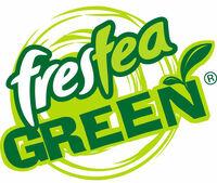 Logo Frestea Green
