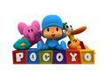 Logo Pocoyo1.jpg