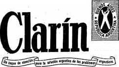 Logoclarin1957