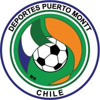 Logodpm2003