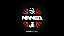 Manga2006