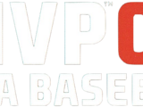 MVP : NCAA Baseball