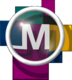 Mosaic Communications Corp logo