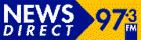 News Direct 1996