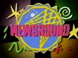 Newsround94-97