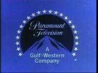 ParamountTV1982