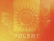 Polsat04-jesień-2