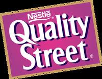 QualityStreet1990s