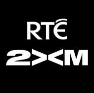 RTE 2XM (2015)