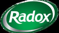Radox 2009