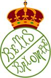Real Betis Balompié 1919