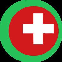 Rumah Sakit Citra Medika Depok