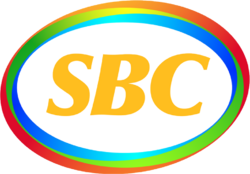 SBC Seychelles Broadcasting Corporation