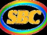 Seychelles Broadcasting Corporation