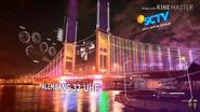 SCTV Palembang