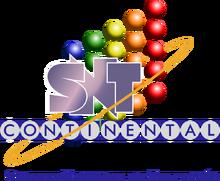 SNT1995