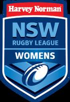 ScaleWidthWyIxNDAiXQ-NSWRL-Womens