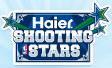 Shootingstars2010-